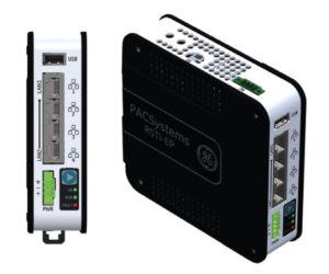 Indusoft-PACSystems-RSTi-EP-CPE115
