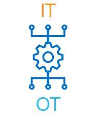 Big Data OSIsoft