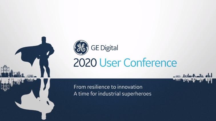 GE_DIGITAL_User_Conference