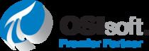OSIsoft Premier Partner_Tier_Logo
