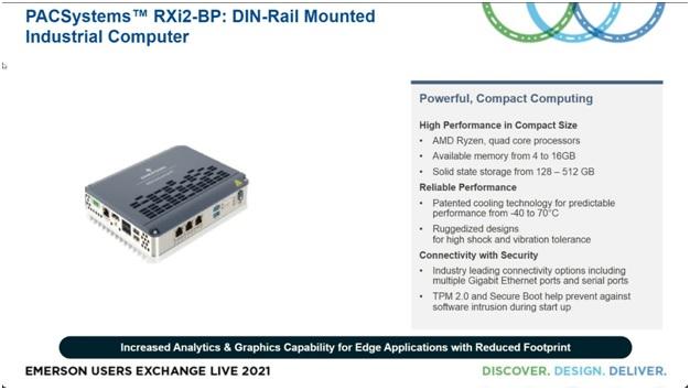 RXi2-BP
